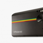 polaroid-instant-digital-camera-z2300-01.jpg