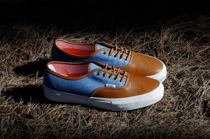kicks-hi-x-vans-vault-2012-authentic-lx-.jpg