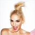 gwen-stefani-by-terry-richardson-harpers.jpg