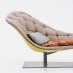 patricia-urquiola-for-moroso-it.jpg
