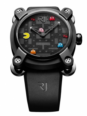 romain-jerome-pac-man-watch-4.jpg