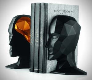 knowledge-in-the-brain-bookends-1.jpg