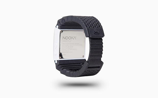 nooka-3d-printed-time-pieces-03.jpg