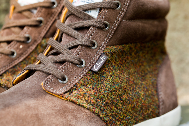harris-tweed-clarks-2012-fall-winter-torbay-point-khaki-suede-sports-boots-2-620x413.jpg