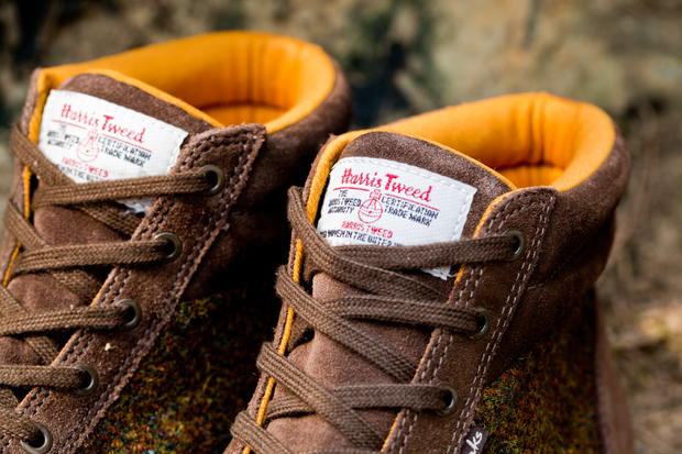 harris-tweed-clarks-2012-fall-winter-torbay-point-khaki-suede-sports-boots-5-620x413.jpg