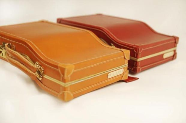 williams-british-handmade-rouge-wave-briefcase-product-1-2375146-119219914_full.jpeg