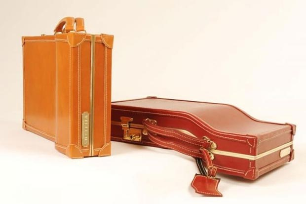 williams-british-handmade-rouge-wave-briefcase-product-2-2375146-970442161_full.jpeg