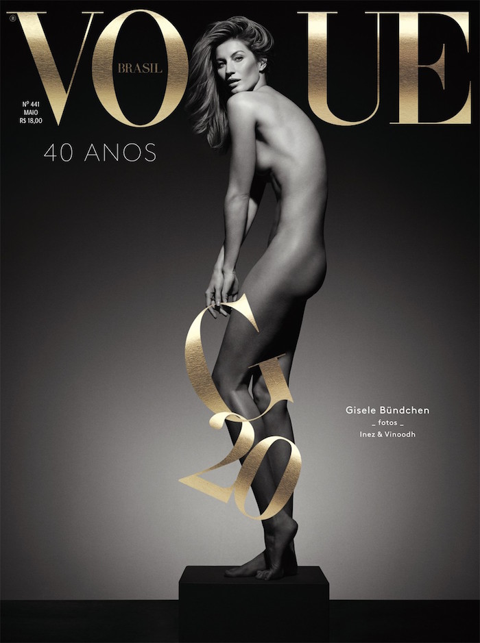 gisele-bundchen-covers-vogue-brasil.jpg