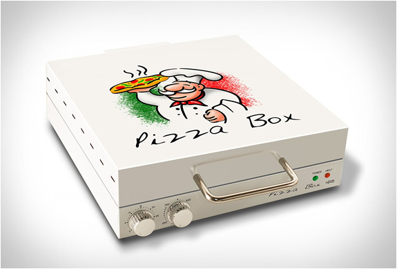 pizza-box-oven-2.jpg