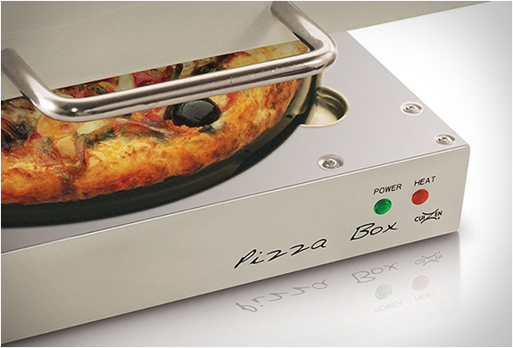 pizza-box-oven-4.jpg