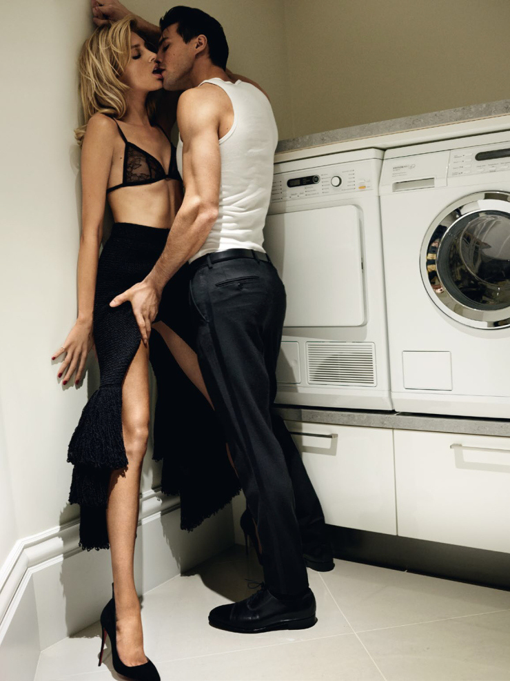 anja-rubik-nikolai-danielsen-by-mario-testino-for-vogue-paris-april-2015-4.jpg