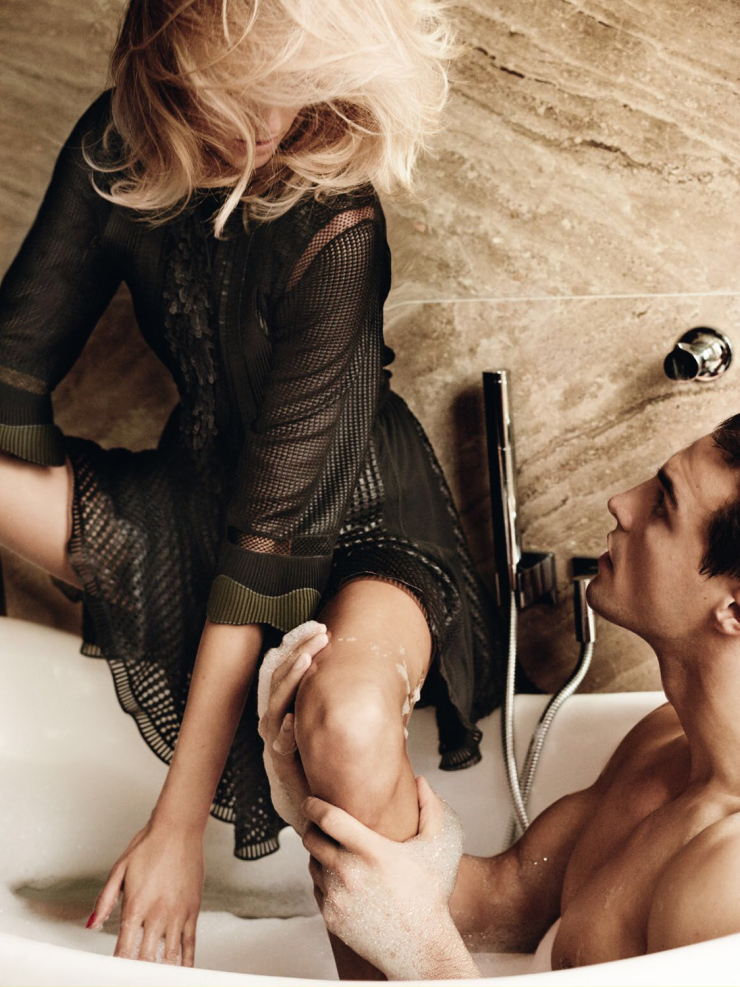 anja-rubik-nikolai-danielsen-by-mario-testino-for-vogue-paris-april-2015-6.jpg