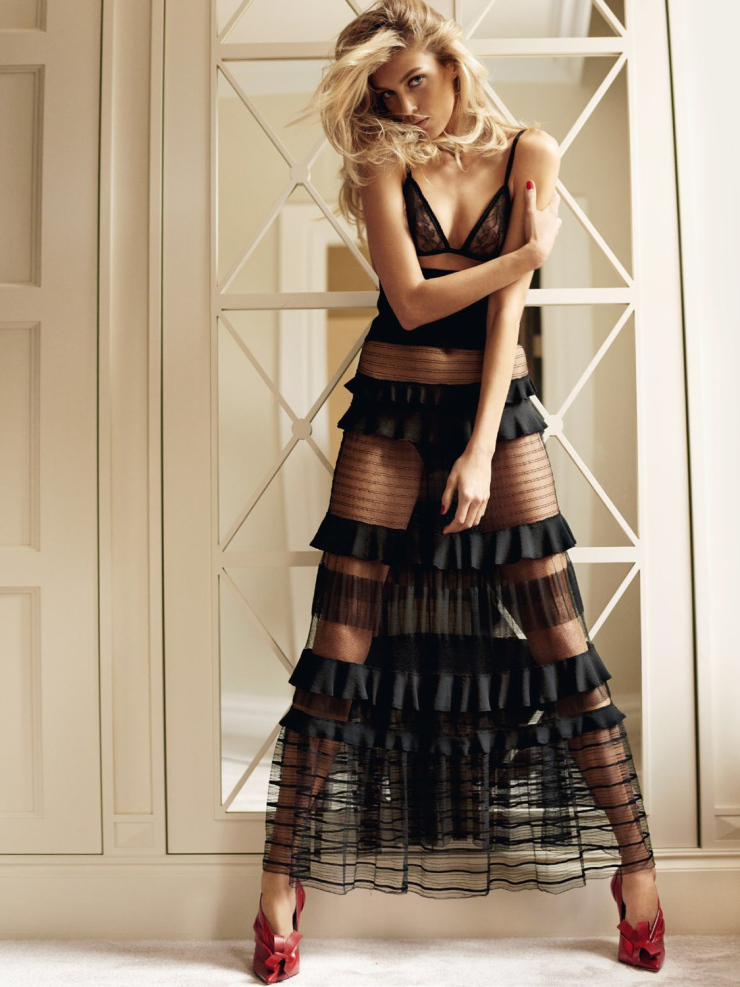 anja-rubik-nikolai-danielsen-by-mario-testino-for-vogue-paris-april-2015-7.jpg