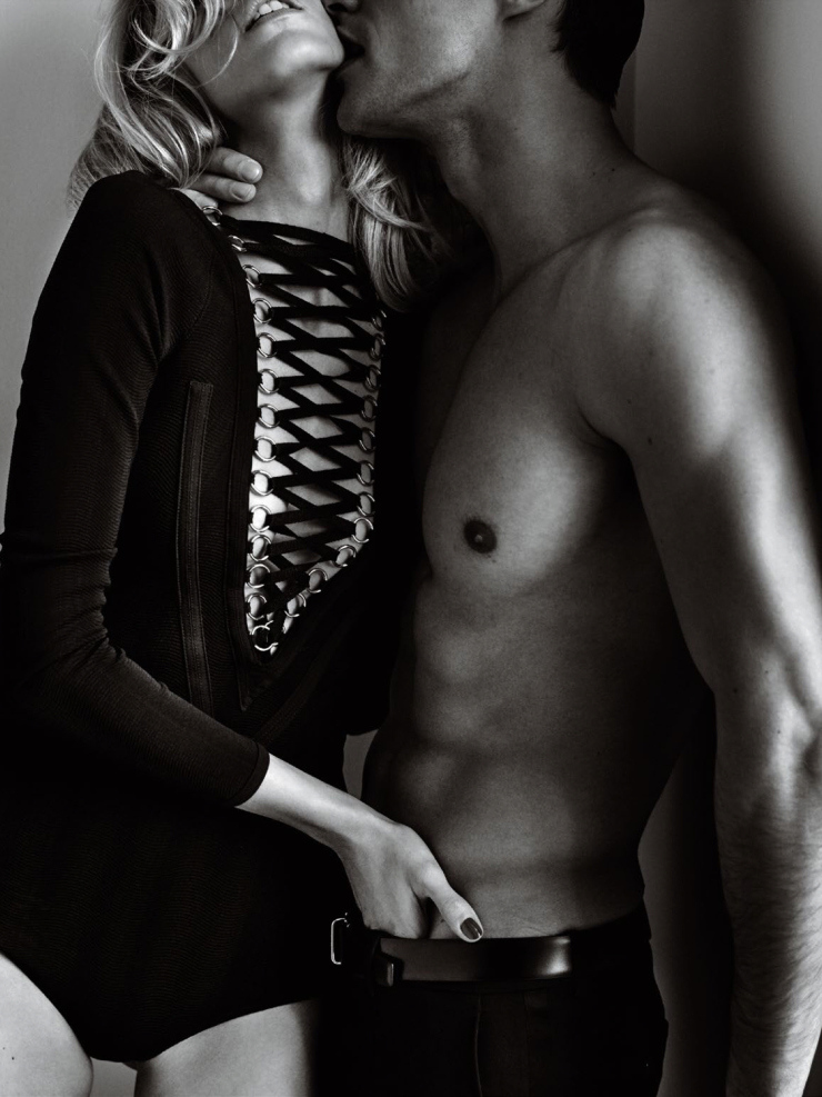 anja-rubik-nikolai-danielsen-by-mario-testino-for-vogue-paris-april-2015-8.jpg