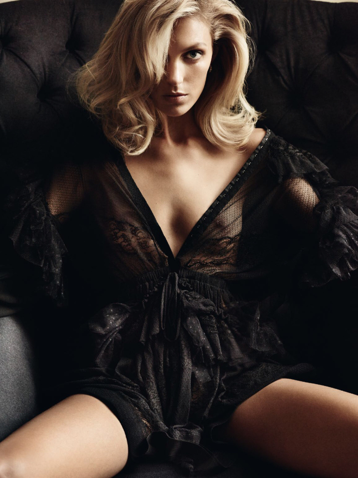 anja-rubik-nikolai-danielsen-by-mario-testino-for-vogue-paris-april-2015-13.jpg