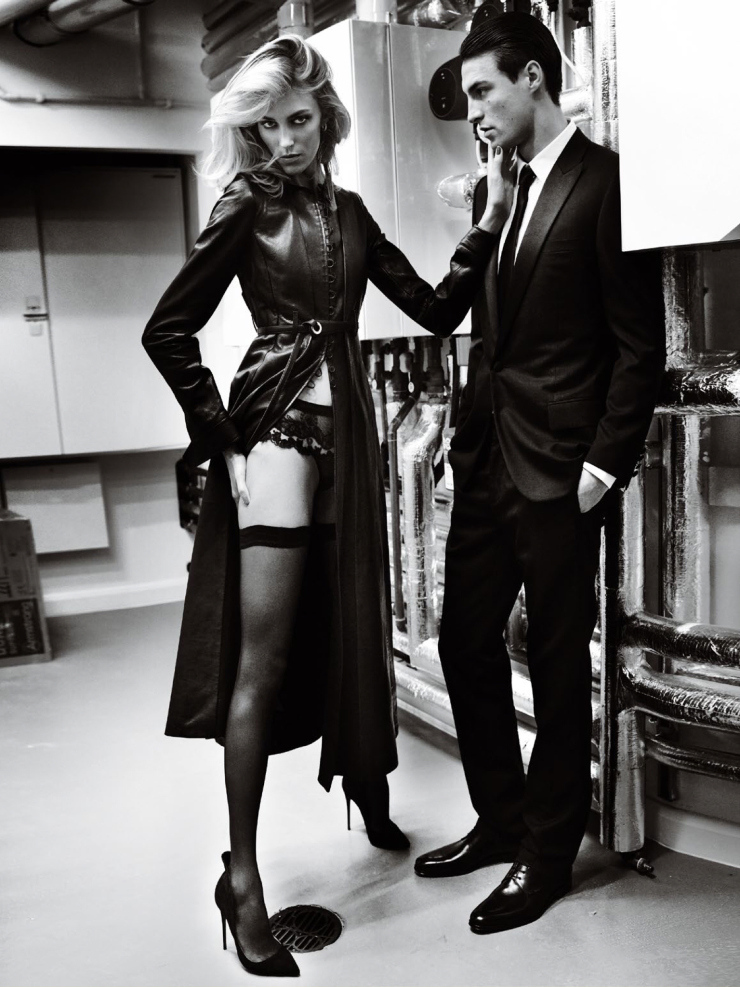 anja-rubik-nikolai-danielsen-by-mario-testino-for-vogue-paris-april-2015-14.jpg