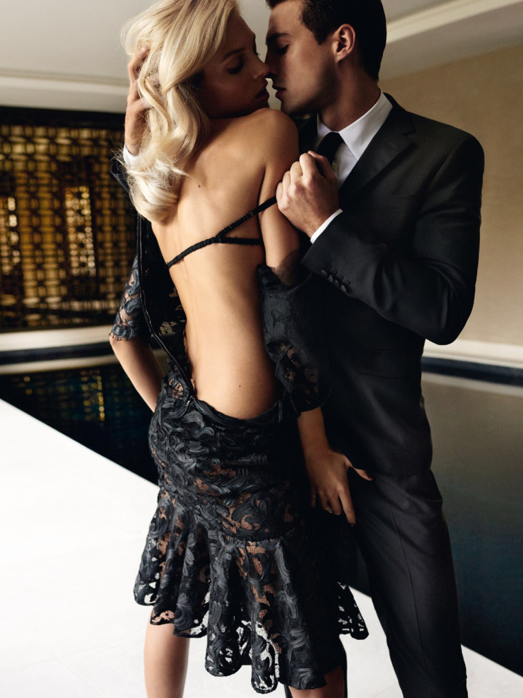anja-rubik-nikolai-danielsen-by-mario-testino-for-vogue-paris-april-2015.jpg