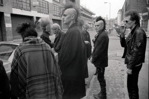 punks-kings-cross1-scan-080406-0001-6649.jpg