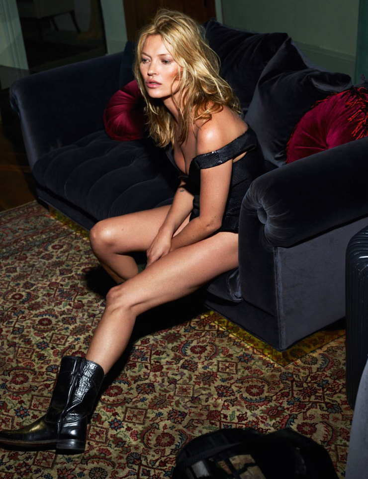 kate-moss-by-mert-alas-marcus-piggott-for-vogue-paris-october-2015-2.jpg