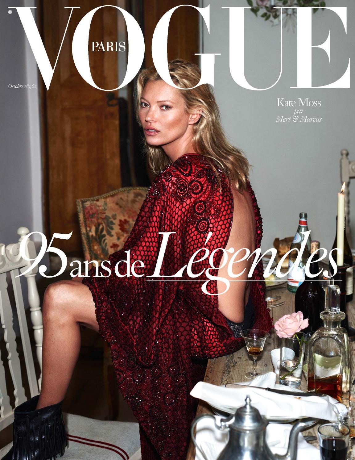 kate-moss-by-mert-alas-marcus-piggott-for-vogue-paris-october-2015.jpg
