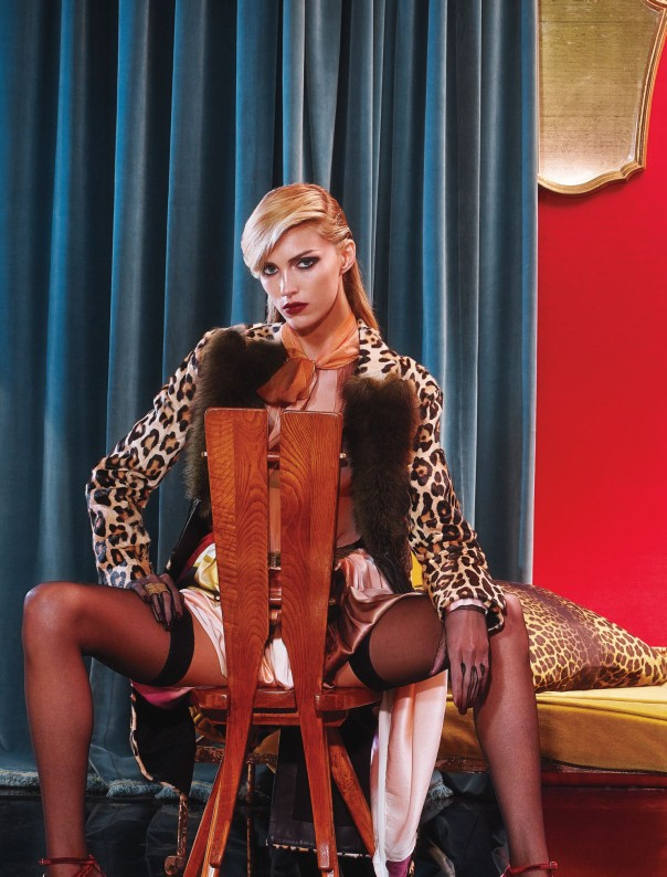 604x794xanja-rubik-daria-strokous-by-roe-ethridge-for-w-magazine-september-2014-4.png.pagespeed.ic.m7rfh2ix5m.jpg