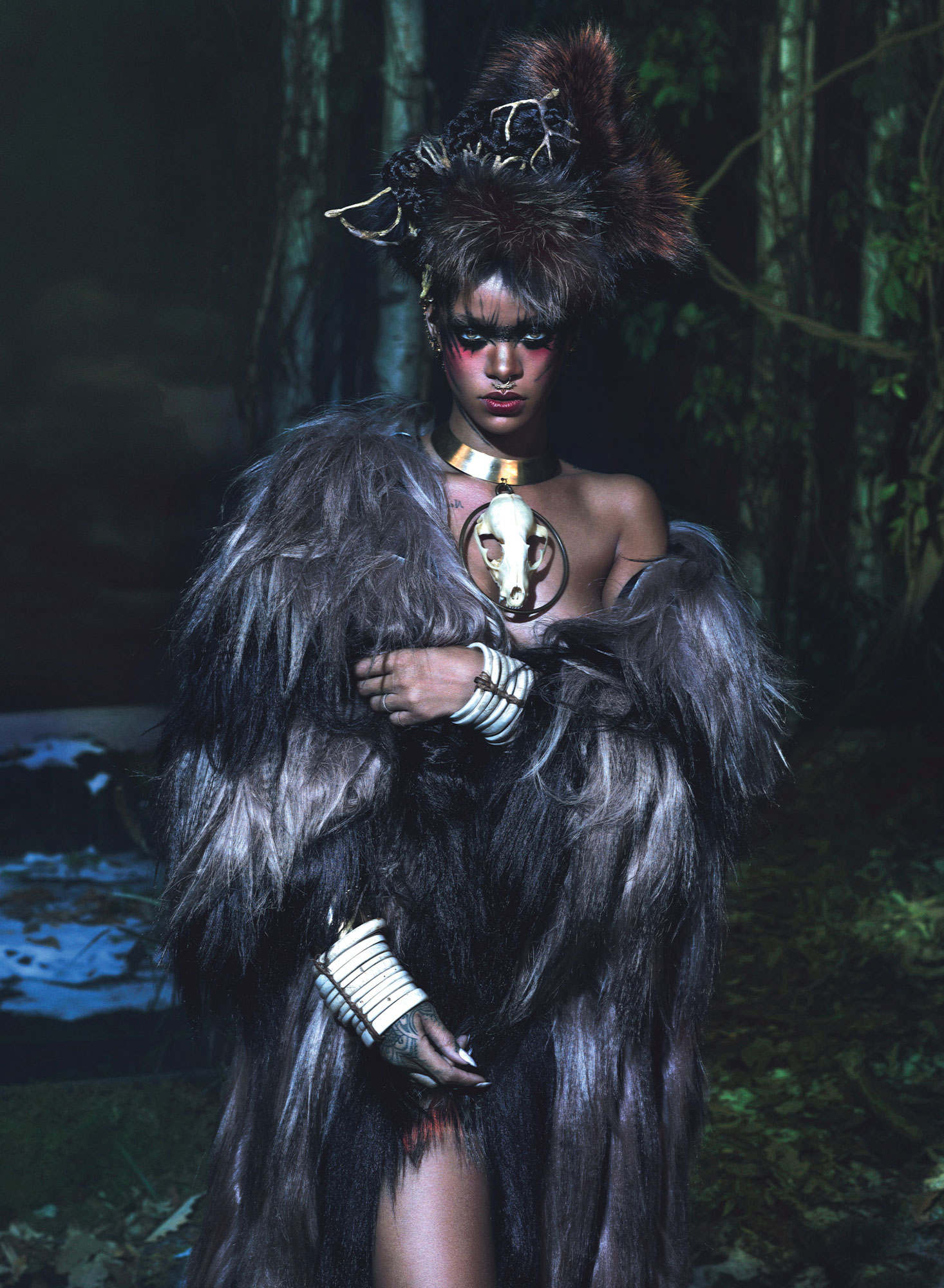 rihanna-by-mert-alas-marcus-piggott-for-w-magazine-september-2014-2.jpg