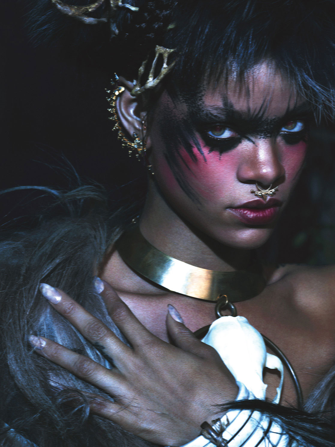 rihanna-by-mert-alas-marcus-piggott-for-w-magazine-september-2014.jpg
