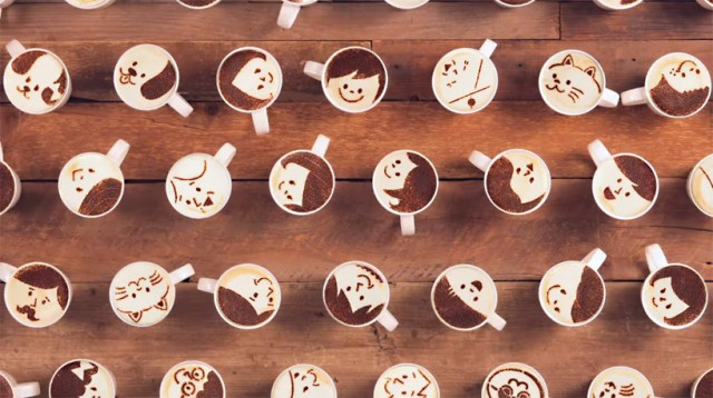 animation-made-with-cups-of-latte_0-640x358.jpg