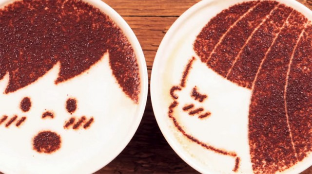 animation-made-with-cups-of-latte_1-640x358.jpg