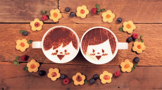 animation-made-with-cups-of-latte_3-640x358.jpg