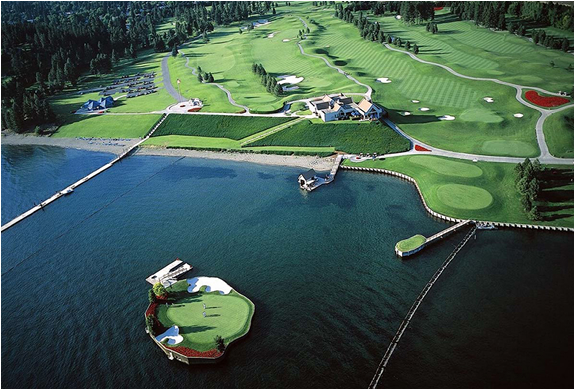 floating-green-coeur-dalene-golf-course-2.jpg