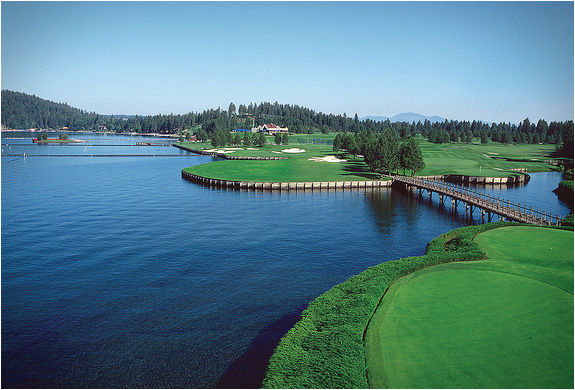 floating-green-coeur-dalene-golf-course-8.jpg