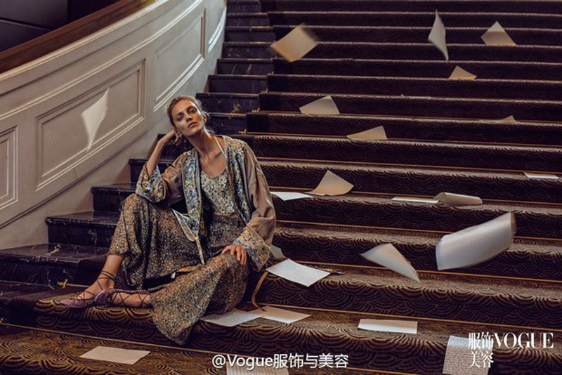 vogue-china-chen-man-12-620x414.jpg