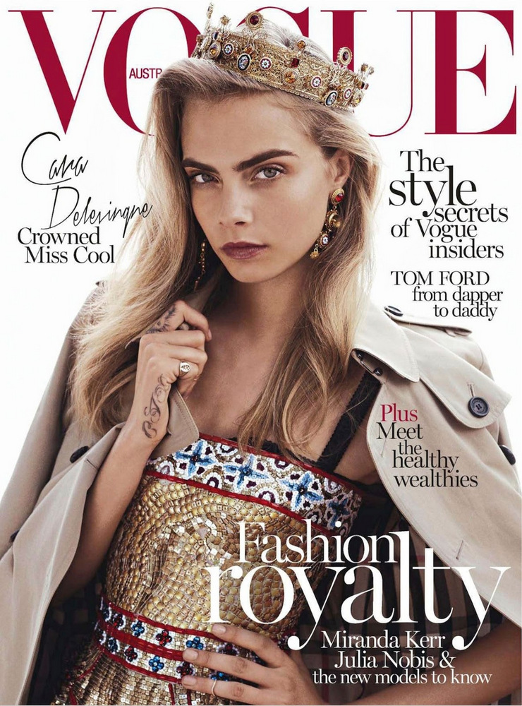 cara_delevingne_by_benny_horne_for_vogue_australia_october_2013-001.jpg