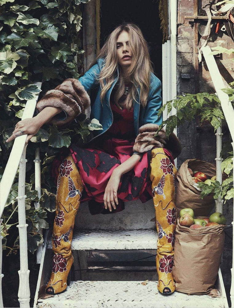 cara_delevingne_by_benny_horne_for_vogue_australia_october_2013-005.jpg