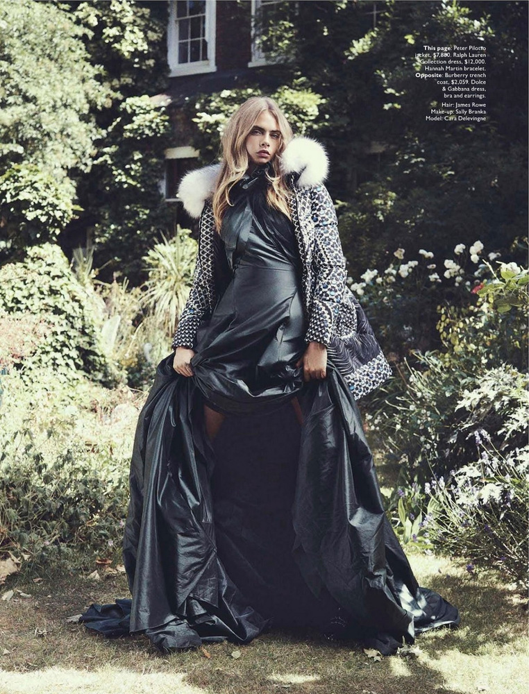 cara_delevingne_by_benny_horne_for_vogue_australia_october_2013-008.jpg