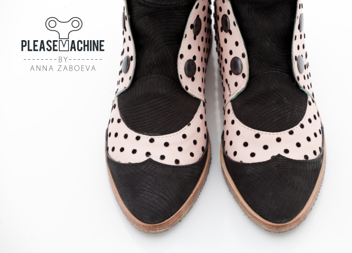 polka-dot-leather-boots-by-pleasemachine.jpg