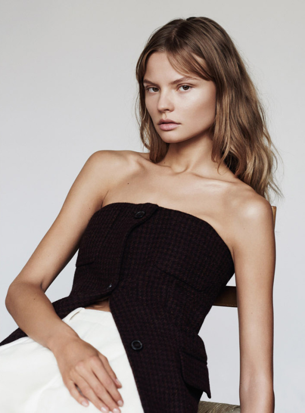magdalena-frackowiak-by-ward-ivan-rafik-for-russh-magazine-december-january-2014-2015-9.jpg