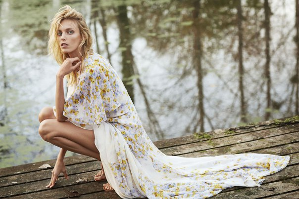 anja-rubik-by-nico-for-the-edit-november-2014-6.jpg