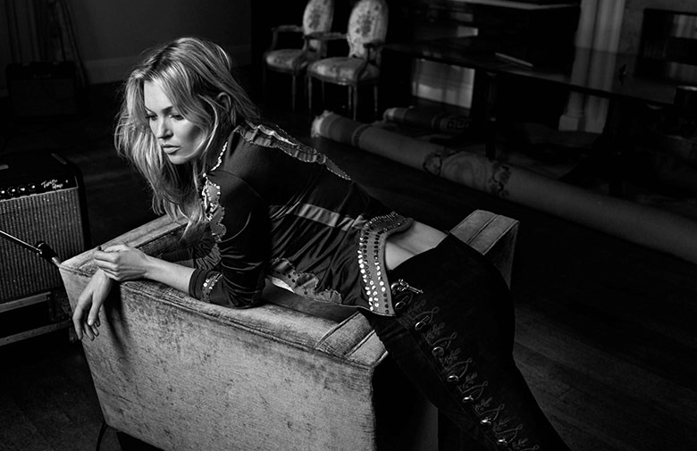 kate-moss-craig-mcdean-vogue-uk-may-2016-2.jpg