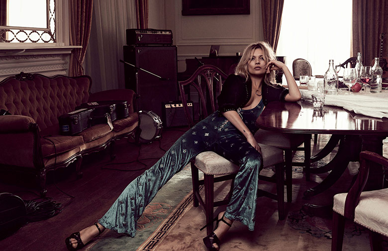 kate-moss-craig-mcdean-vogue-uk-may-2016-4.jpg