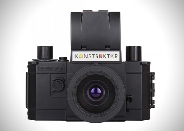 konstruktor-diy-camera-kit-by-lomography-0.jpg