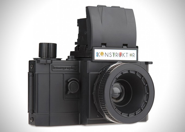 konstruktor-diy-camera-kit-by-lomography-1.jpg