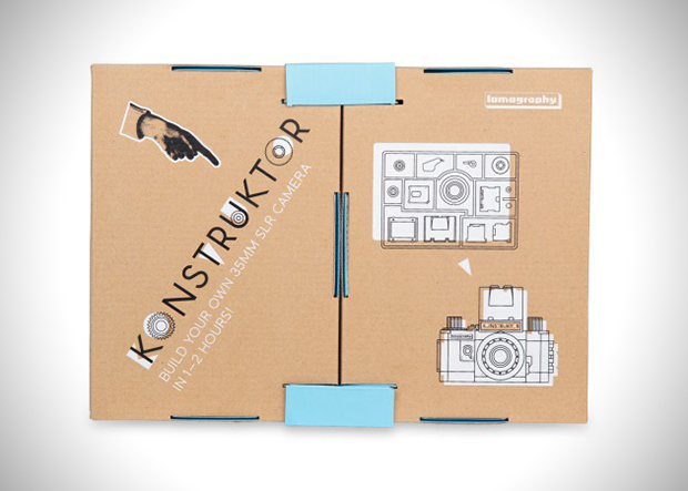 konstruktor-diy-camera-kit-by-lomography-6.jpg