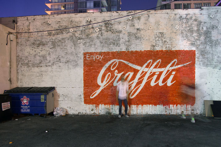 enjoy_graffiti_la_mural_ernest_zacharevic_yatzer.jpg