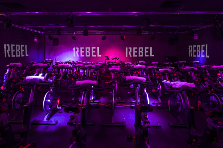 1_luxury_boutique_gym_1rebel_by_studio_c102_london_yatzer.jpg