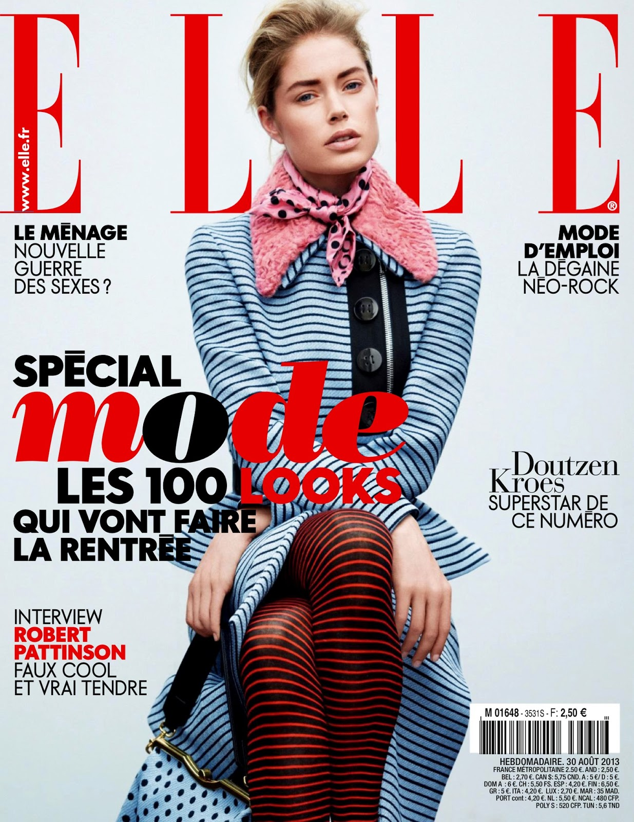 fashion_scans_remastered-doutzen_kroes-elle_france_1-issue_3531-scanned_by_vampirehorde-hq-1.jpg
