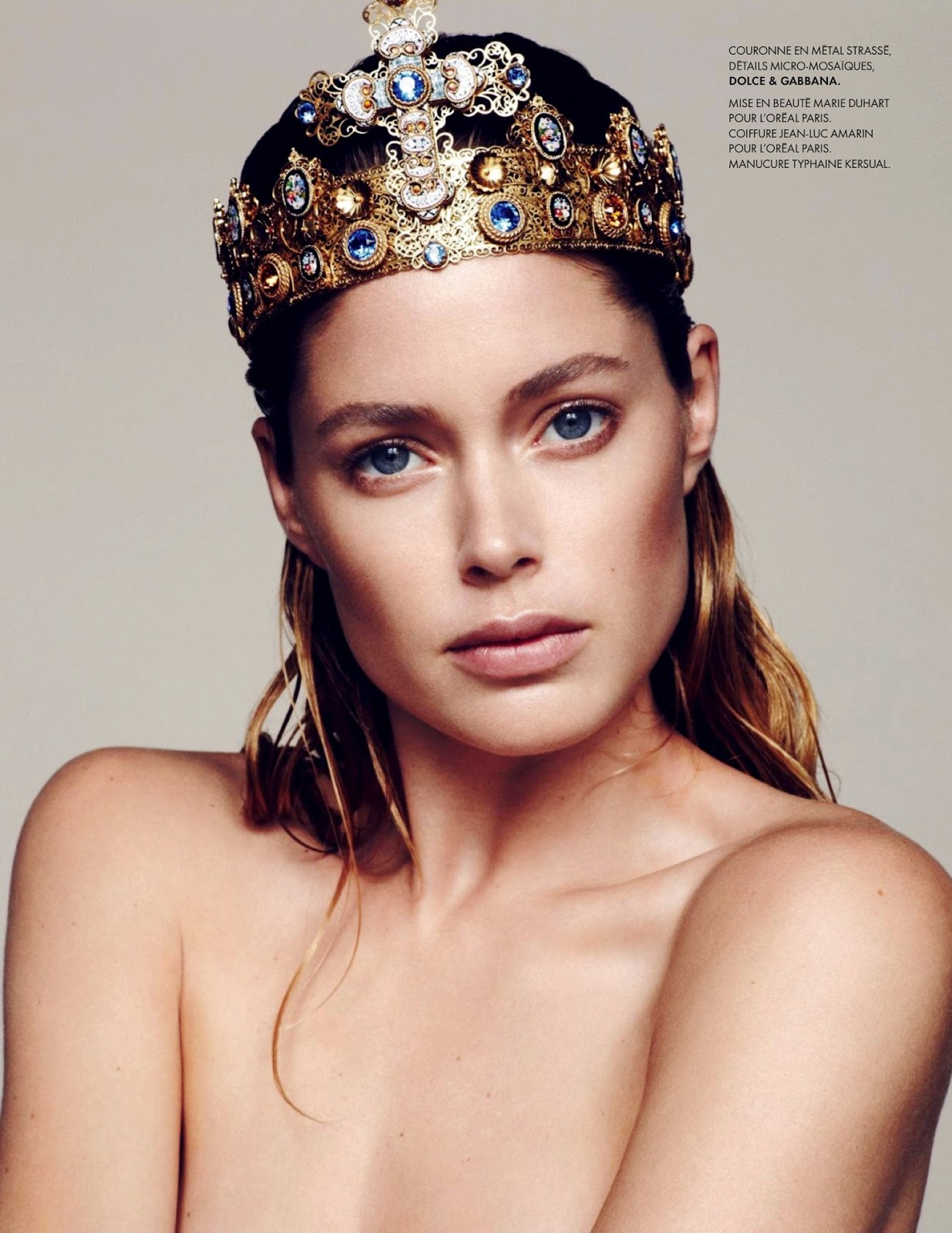 fashion_scans_remastered-doutzen_kroes-elle_france_1-issue_3531-scanned_by_vampirehorde-hq-29.jpg