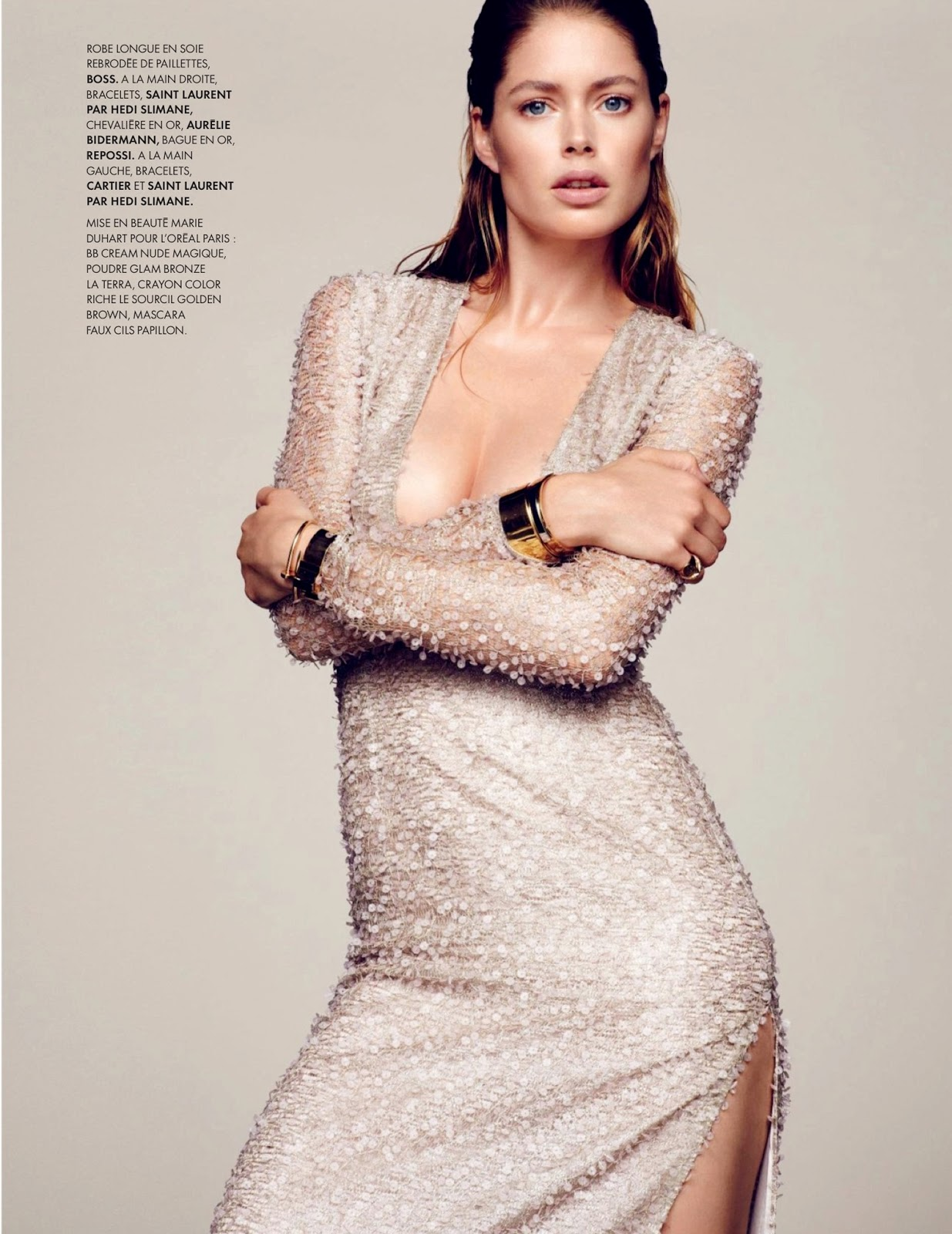 fashion_scans_remastered-doutzen_kroes-elle_france_1-issue_3531-scanned_by_vampirehorde-hq-5.jpg