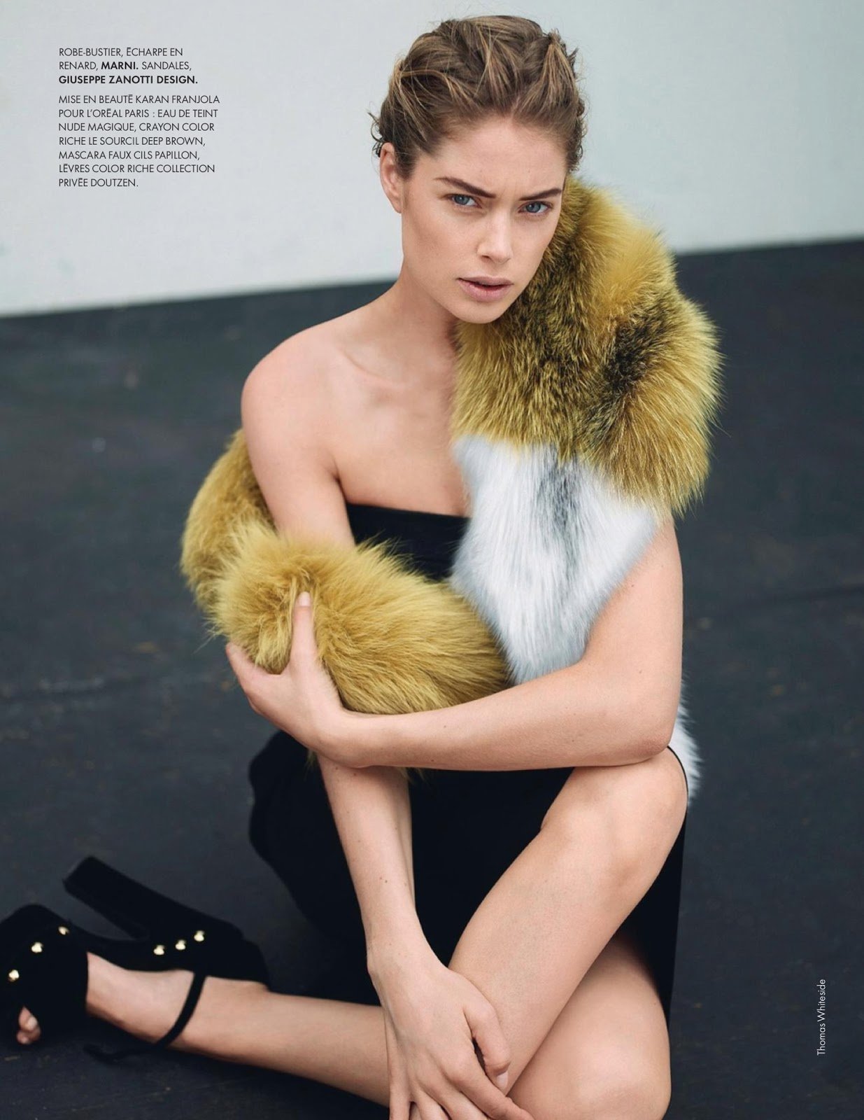 fashion_scans_remastered-doutzen_kroes-elle_france_2-issue_3531-scanned_by_vampirehorde-hq-21.jpg